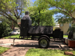 Costco Traeger event - The Texas BBQ Forum