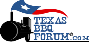 Info and steps for new and potential Pit Boss owners - The Texas BBQ